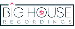 Big House Recordings